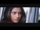 Enna Solla Pogirai - Kandukondain Kandukondain _ Ajith Kumar _ Tabu