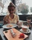 Анастасия Тарасова фото #16