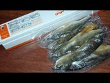 Вакуумный упаковщик CymyeCymye Food Vacuum sealer