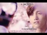 This one single shot of Changmin looking at Yunho like hes ready to hand over his entire heart, soul and life to hyung ended eve