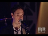 The Airborne Toxic Event Goodbye Horses (Live at SXSW)