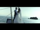 NataliaSergey 30 09 Свадьба на Кипре Elpida Media LTd