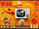 Vlog 10 Моя общажная жизнь 2 Практика,переезд.
