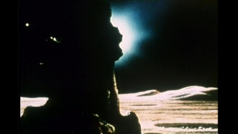 Cosmos 08 Путешествия в пространстве и времени