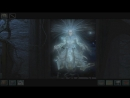 ❀ Прохождение Нэнси Дрю_ Привидение замка Маллой ❀ - 5th - ПРИВИДЕНИЕ!