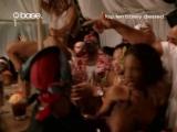 R. Kelly feat. Jay-Z - Fiesta (remix) (uncensored)