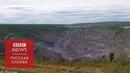 Битва за хвост уголь медь и экопротесты