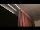 Охота на летучую мышь часть 2