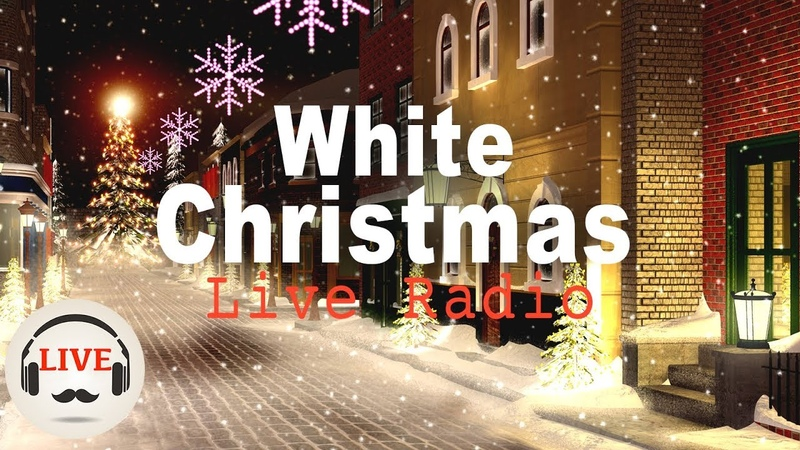 🎄Christmas Jazz Live Radio - Relaxing Jazz Music For - 24/7 Live Stream - Winter Jazz Music