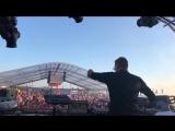 Paul Van Dyk - Shine (Ibiza Anthem 2018)