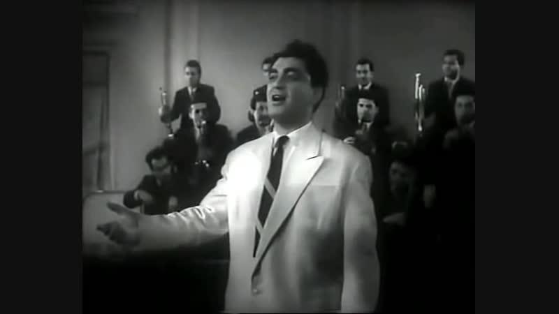 Мой Ереван - Арно Бабаджанян