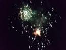 Космическая одиссея ВДНХ 5