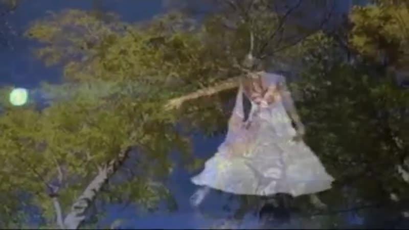 Белый танец Ирина Шведова