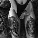 Лена Иванова фото #30