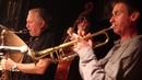 Bergonzi Winther Grenadier Åman Fredrikson Pleiades @ Christiania Jazzclub