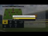 [TheProfitVision / TPV] ФИНАЛ СЕЗОНА / ОТКРЫТИЕ ТРАНСФЕРНОГО ОКНА • КАРЬЕРА ТРЕНЕРА • Барселона | FIFA 17 [#18]