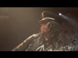 L.A. GUNS. Electric Gypsy.