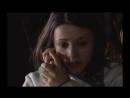 Золотые парни-2. Кровавый круг.7-12 серия.2006(в ролях:Леонид Кулагин, Олеся Судзиловская, Александр Дедюшко, Лянка Грыу)
