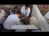 Последнее видео Раджан Нажар [Dagestan today]