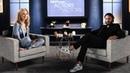 Casey Affleck and Nicole Kidman talk making Gus Van Sant's 'To Die For'