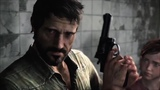 The Last of Us #coub