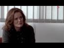 Инспектор Линли расследует В мгновение ока 2 серия Англия Детектив 2006