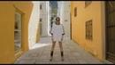 Martina May - Quando lei non c'è - pt. 1 (Official Video)