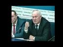 ДОСААФ – важный элемент системы национальной безопасности Республики Беларусь.