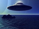 Real UFO Video over the world