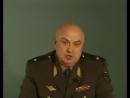 Кто такой Путин - генерал Петров Часть 4