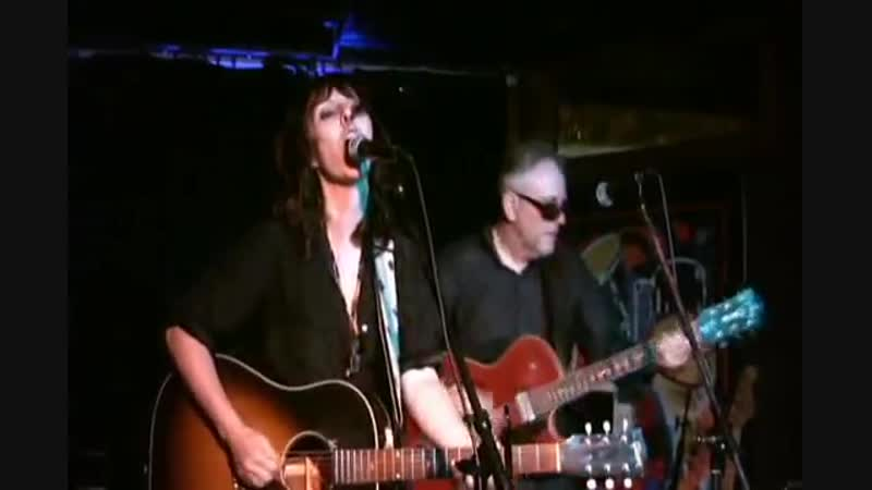 Wreckless Eric Amy Rigby - Dancing With Joey Ramone