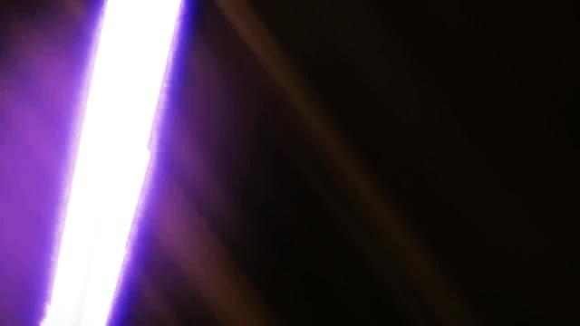 ✓ Sword Art Online Get Right Witcha ✓