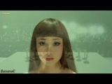 DJ Clubactive Feat. Женя Юдина- Небо Это Я
