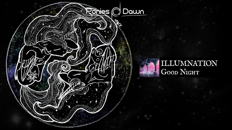 ILLUMNATION - Good Night [Folk]