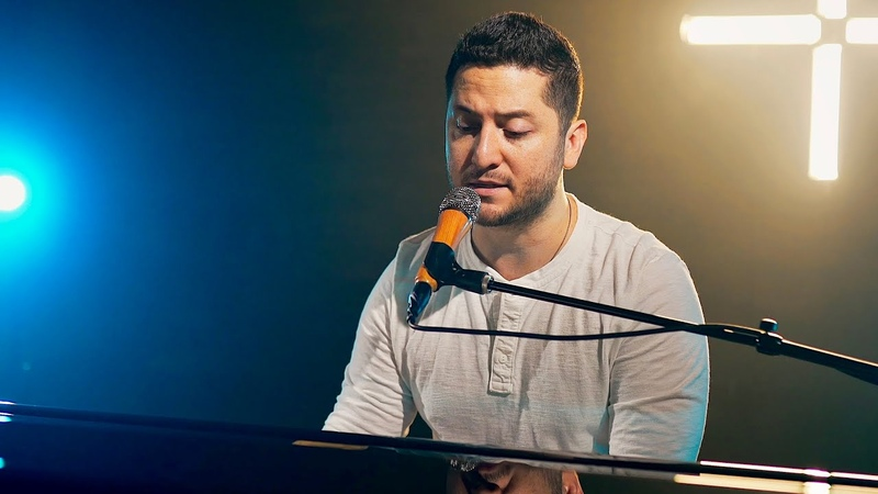 How To Save A Life - The Fray (Boyce Avenue piano acoustic cover) on Spotify Apple