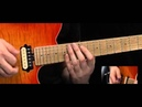 Lick library yngwie malmsteen rising force