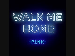 Walk me home in the dead of night.. coming soon!!!
