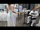 Bill Halley Rock Around The Clock танец невесты