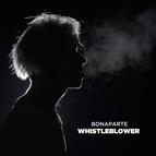 Bonaparte альбом Whistleblower