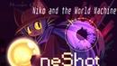Music box Cover OneShot OST - Niko And The World Machine