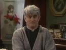 Отец Тед 2 сезон 2 серия