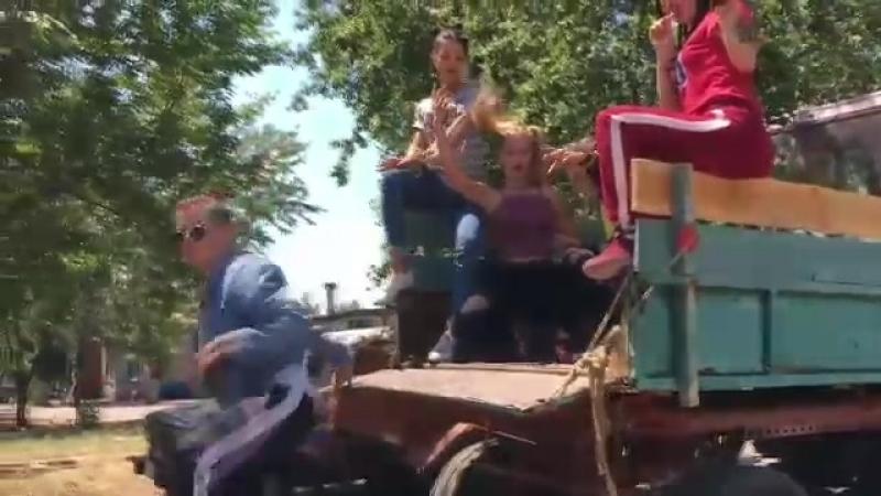 Клип Humble 10 отряд