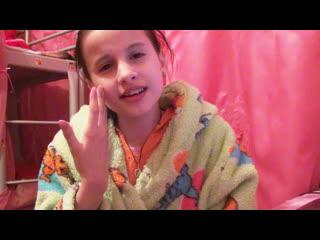 Виктория оганисян - я в своих мечтах (2009 год. ростов-на-дону)