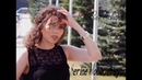 Serine Hovhannisyan-Sev Sev Acher