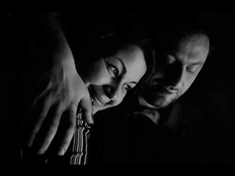 Мариам Мерабова, Армен Мерабов и группа «Miraif» - Баллада о любви [Фестиваль «Усадьба Jazz», 2007]
