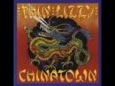 02- Thin lizzy - Chinatown