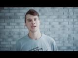 Павел - BREAKDANCE