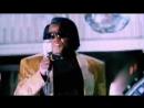 «Сделка с Дьяволом», короткометражный фильм, комедия Low, 480x360