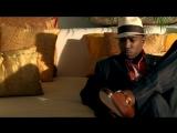 Ja Rule feat. Ashanti &amp R. Kelly - Wonderful (BDRip720p) 2004