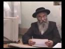 Совесть по иудейски.mp4